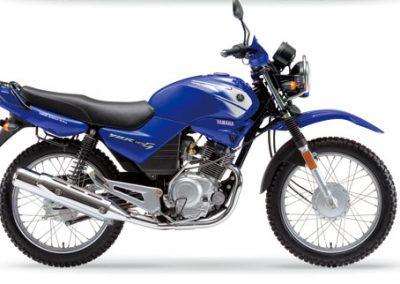 YBR125G-blue-2