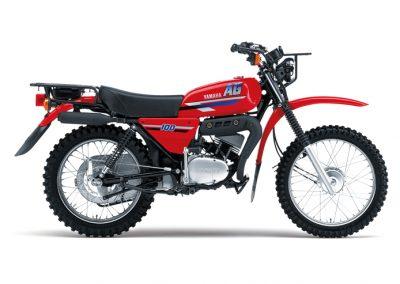 Yamaha-AG100-2