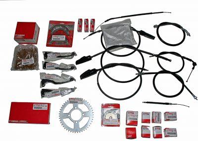 spare-part-kit